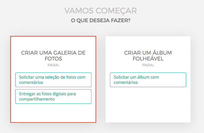 Criar-Galeria-fotos-01.jpg