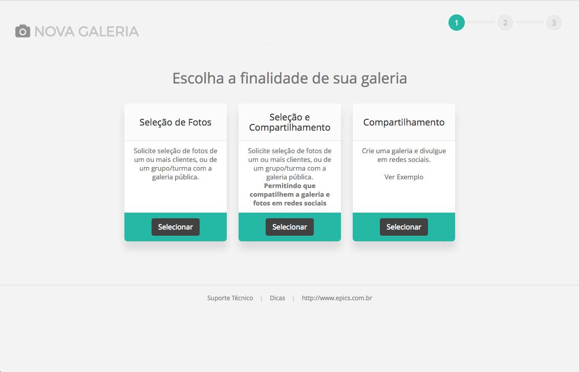 Pagina-Nova-Galeria.jpg